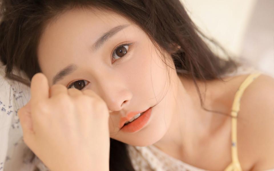 【破解】259LUXU-1427女主是渚香奈惠36岁人妻