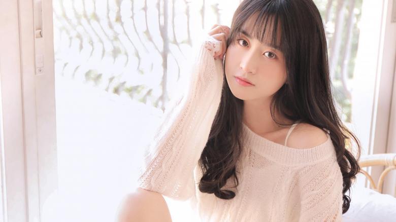 【TV】SIRO-4538女主是梓佐24岁补习班讲师