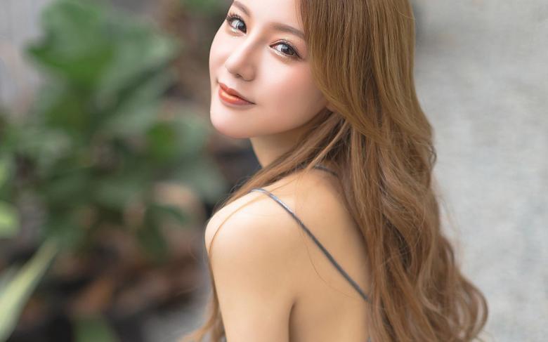 【最新】261ARA-506 伊吕21岁的舞者