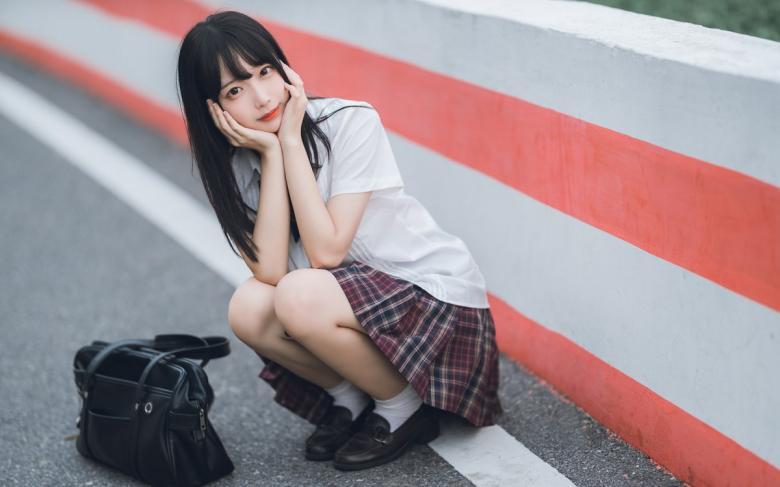 【密码】SIRO-4441女主是21岁专业学生