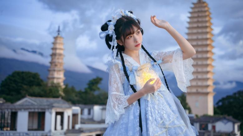 【TV】200GANA-2370奇迹的一夜w优雅的私服