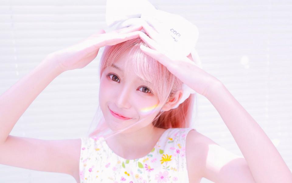 【TV】300MIUM-731穗乃果25岁护士
