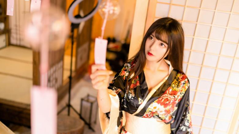 【TV】SIRO-4468女主是明日香20岁大学2年级