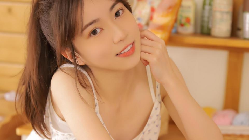 【TV】259LUXU-1377美咲第二次出演
