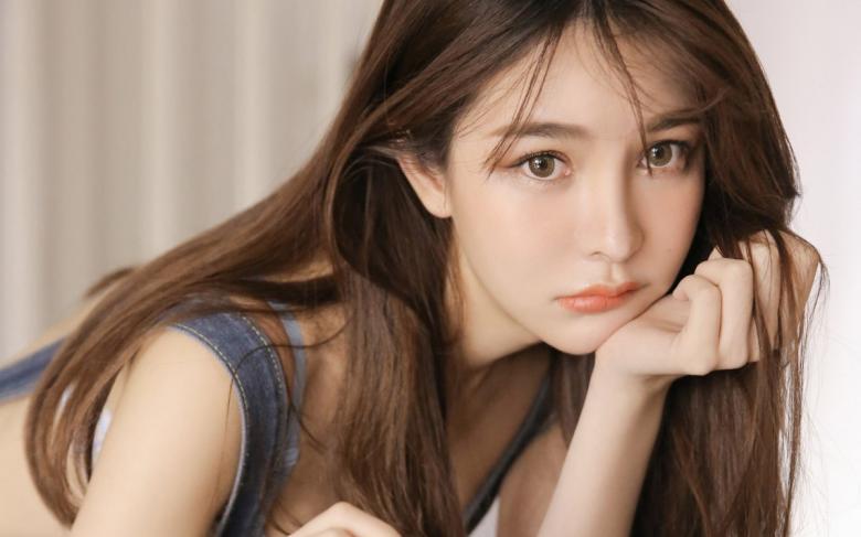 【苹果】200GANA-2516美女21岁