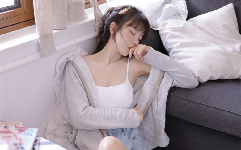 【破解】300MIUM-624今天请让我休息