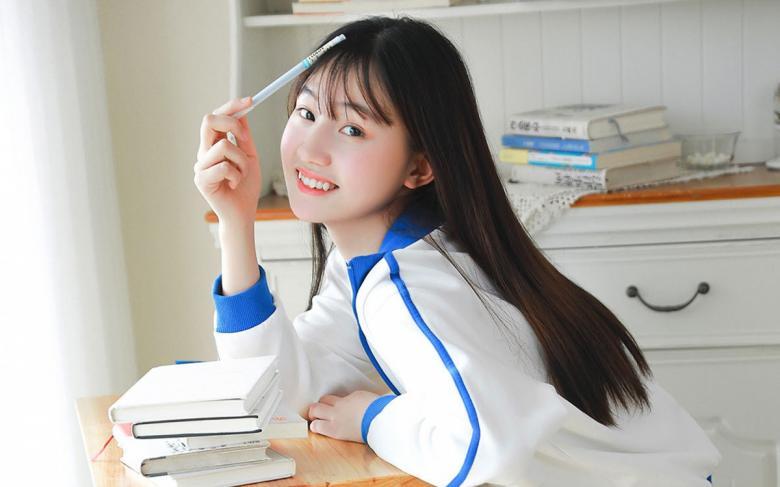 【安卓】SIRO-4648Mi20岁大学生