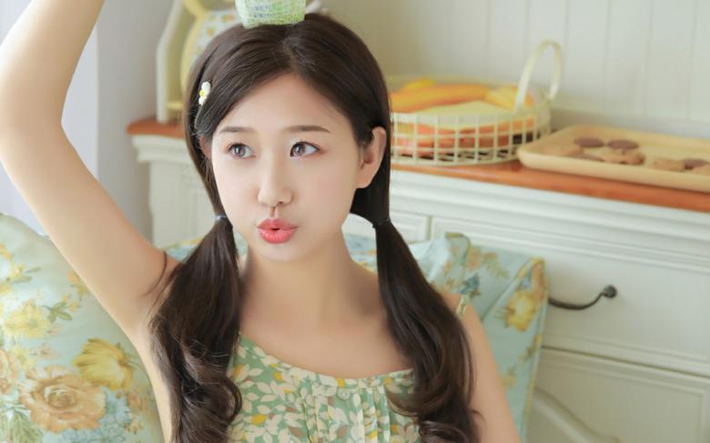 【安卓】SIRO-4495美香22岁大学生