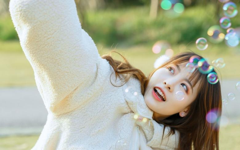 【免费】SIRO-4536丽莎21岁大学生NE