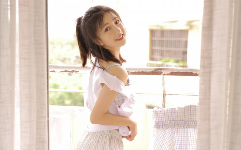 【免费】259LUXU-1256高田真央28岁厨师