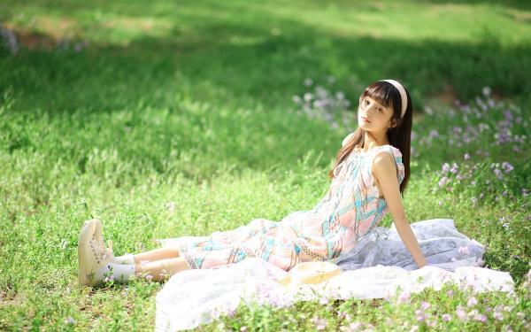 【TV】300MIUM-361用足汤放松