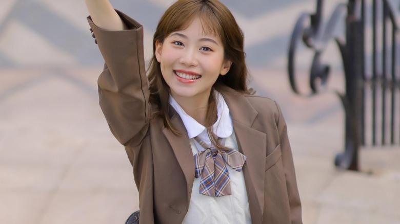 【苹果】Satomi Shigemori 重盛さと美 Photo Gallery 21番号网