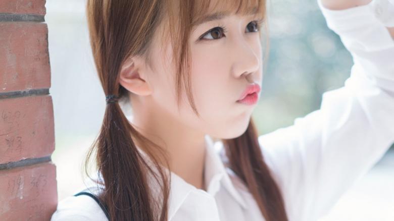【破解】SIRO-4613光24岁接待小姐