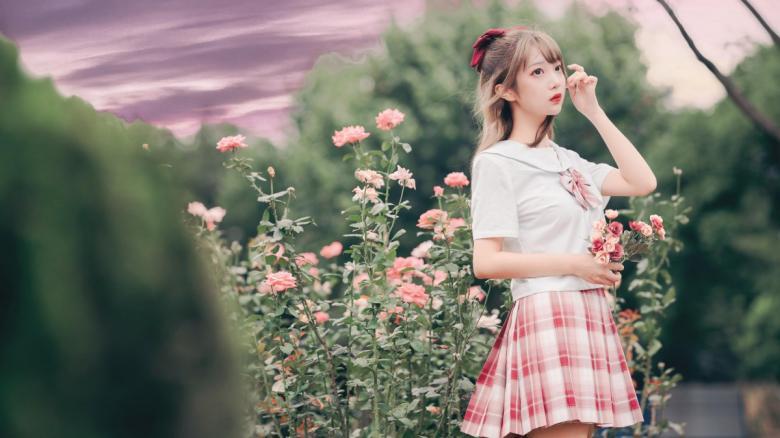 【安卓】SIRO-4448女主是23岁美容外科