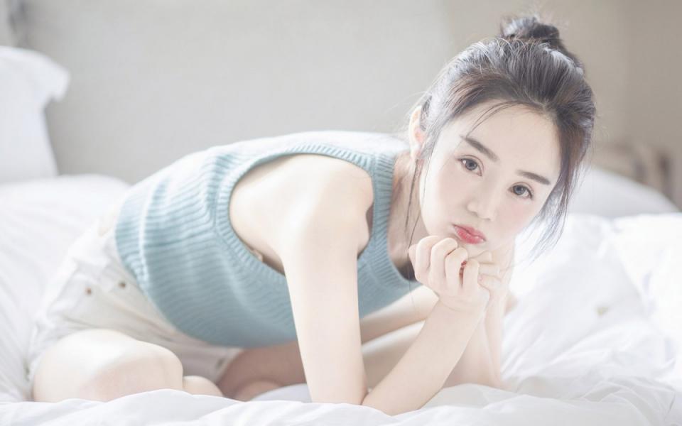 【破解】国外免费人妖网视频在线观看:日本美女为什么喜欢嫁给相扑,貌美如花的美女图什么?