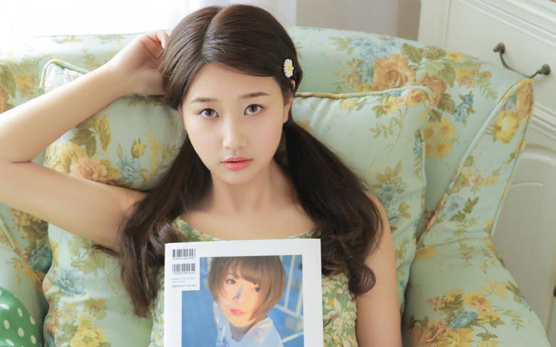 【TV】200GANA-2530Uta22岁医疗事务