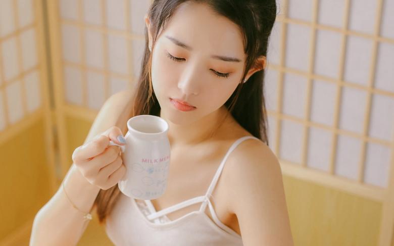 【安卓】SIRO-4235明明那么害羞