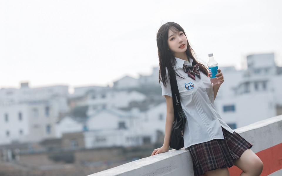【密码】300MIUM-694女主是雅酱22岁美容机器制造商