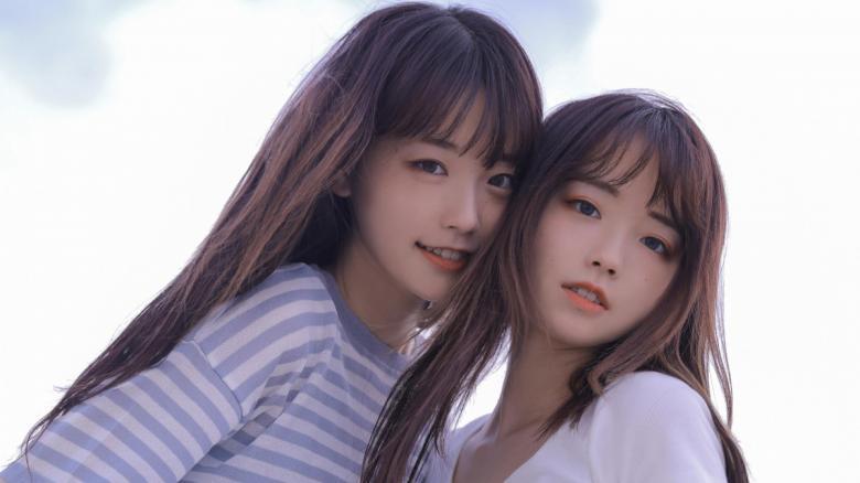 【安卓】SIRO-4446女主是21岁服装店员