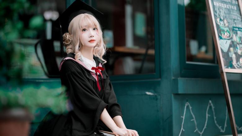 【密码】261ARA-485女主是みお24岁披萨店