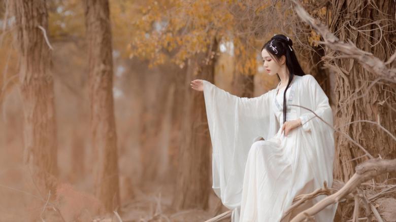 【安卓】200GANA-2484女主是艾莉娜24岁美容师