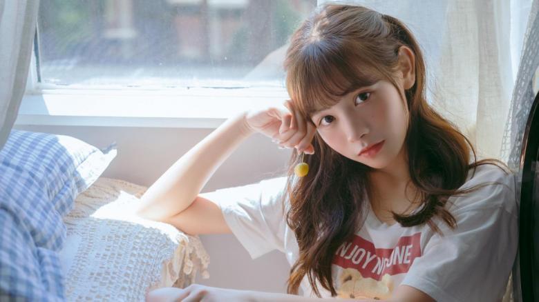 【TV】200GANA-2463女主是未满二十岁的大学生