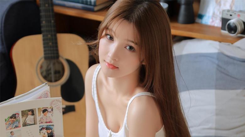 【苹果】259LUXU-1394女主是纱荣子27岁写真偶像