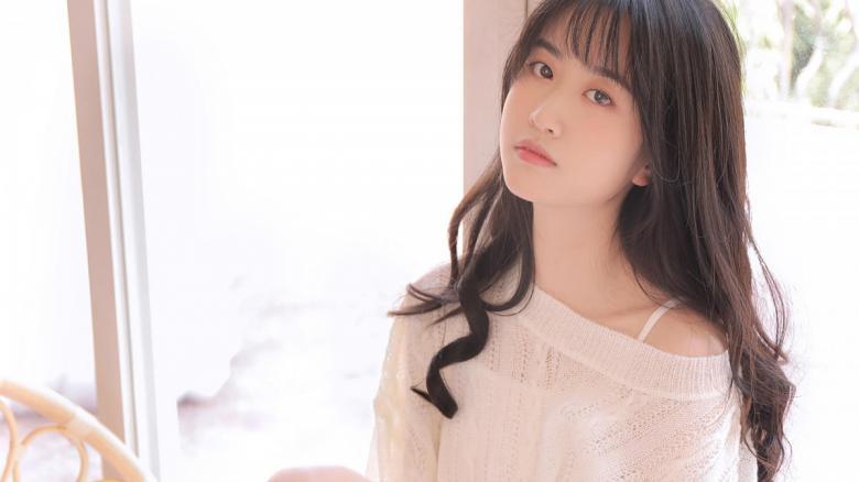 【TV】SIRO-4371最初的接吻能传达出紧张感