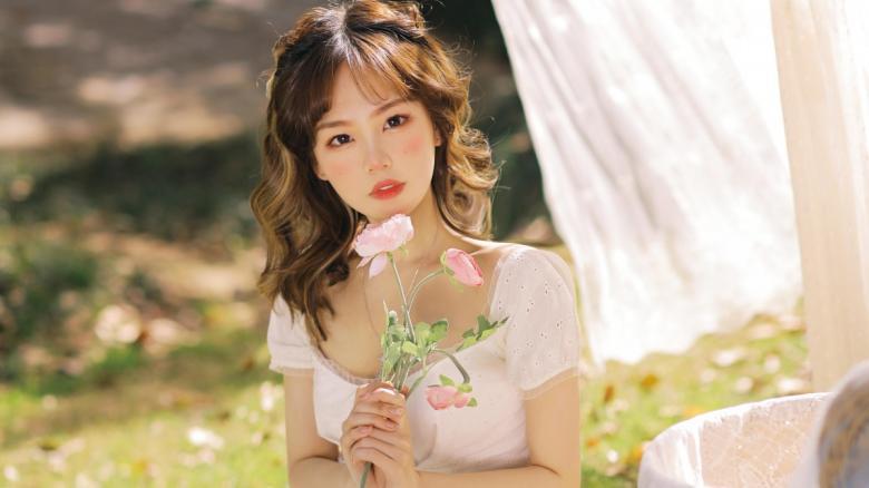 【安卓】SIRO-4543女主是祥子24岁语文教师