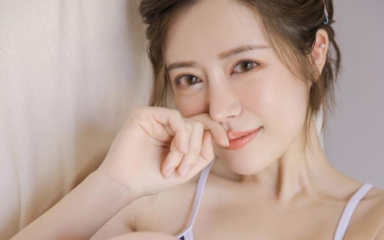 【破解】200GANA-2517 20见习美容师