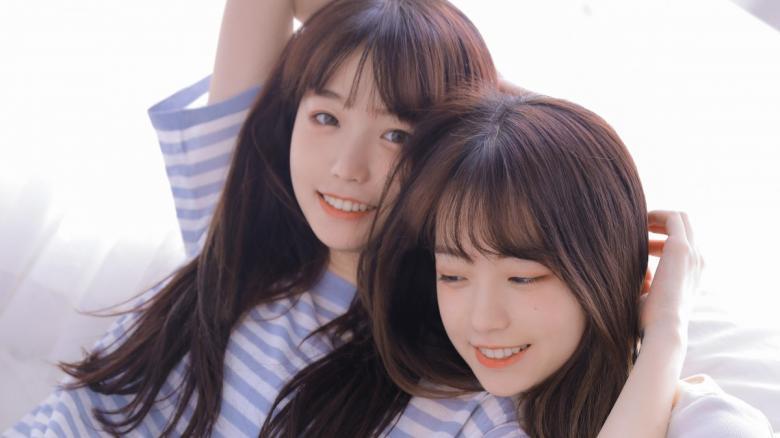 【TV】200GANA-2466女主是铃22岁美容师