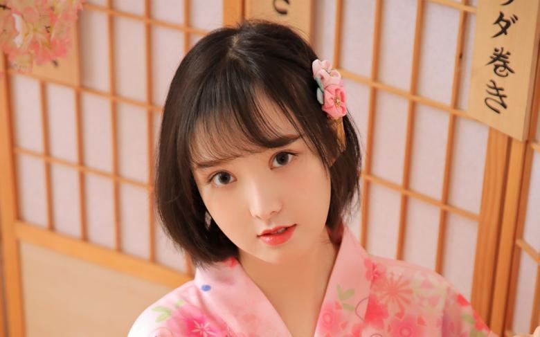 【破解】300MAAN-688莉娜31岁