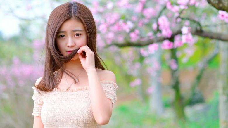 【TV】SIRO-4615 24岁丸OL