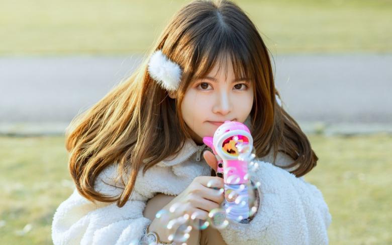 【密码】SIRO-4604 沙耶21岁女孩店员