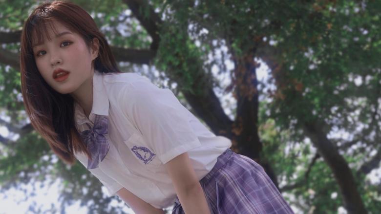 【苹果】300MAAN-621雷美25岁魔性名流美女