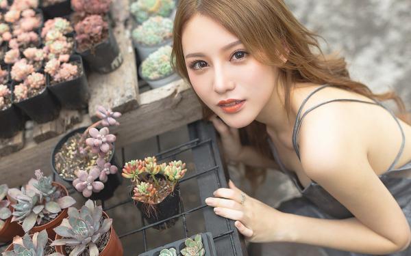 【破解】300MIUM-755南沙耶25岁服装公司