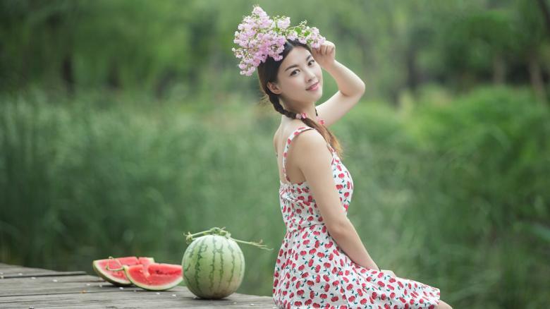 【苹果】SIRO-461141岁教师