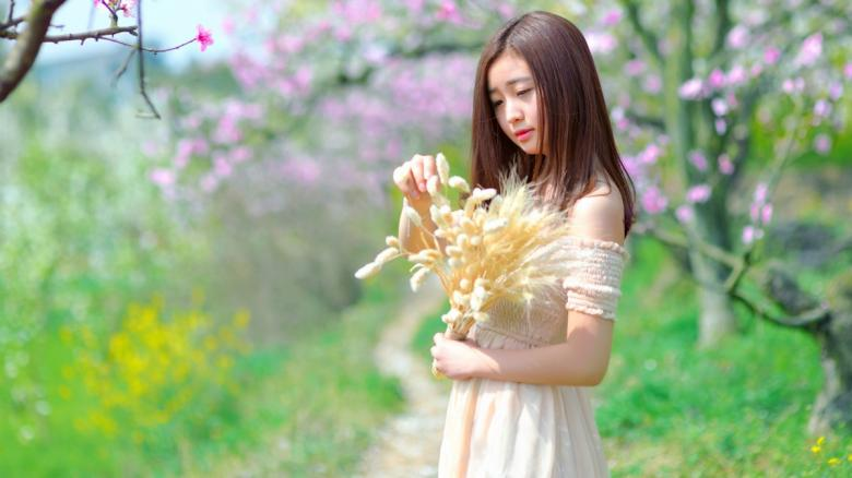 【TV】300MIUM-736伊吕波是20岁舞蹈讲师