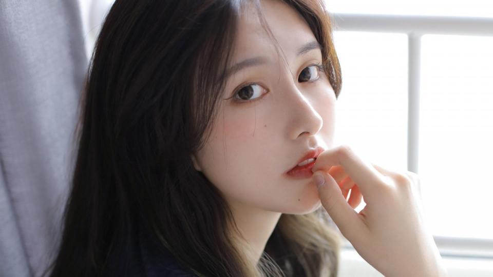 【TV】SIRO-4529女主是可爱20岁短期大学生