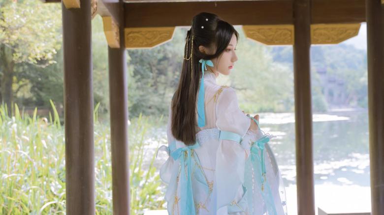 【免费】259LUXU-1418女主是成美由衣27岁播音员