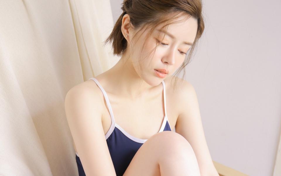 【苹果】200GANA-2490麻雀25岁居酒屋打工