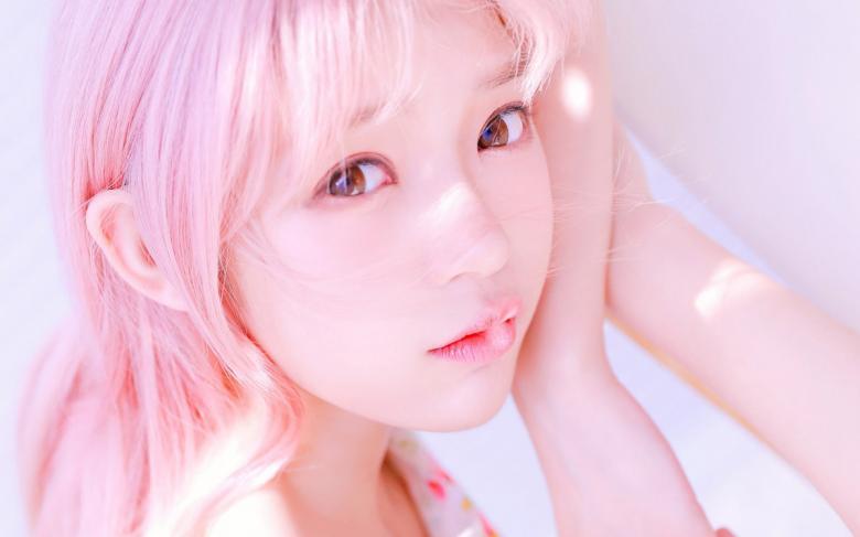 【安卓】261ARA-501莉娜22岁自由
