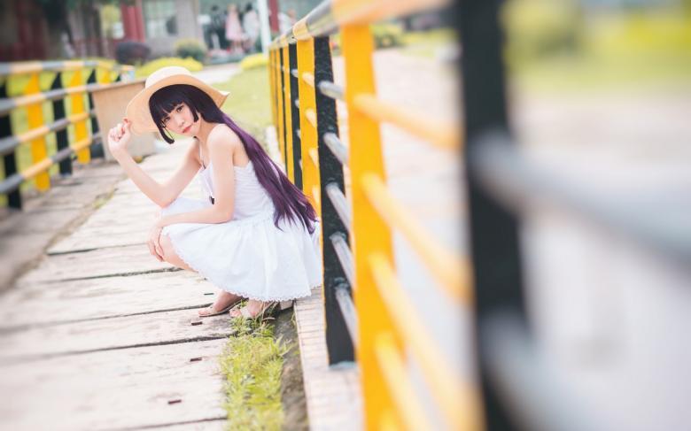 【TV】200GANA-2557翡翠23岁