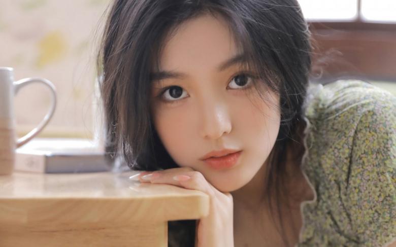 【免费】200GANA-2441女主是茧20岁大学生