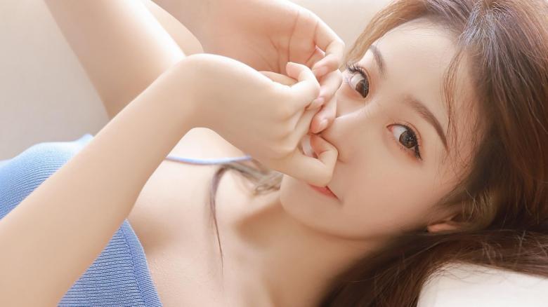 【TV】300MIUM-705女主是年轻的24岁现役护士