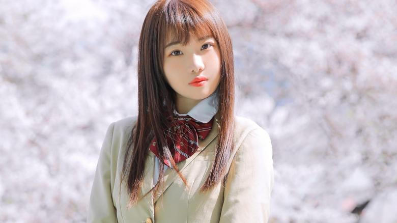 【苹果】200GANA-2497女主是可爱的21岁学生
