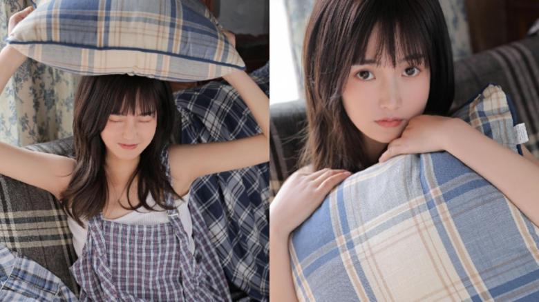 【密码】277DCV-181女主是朝田先生26岁元