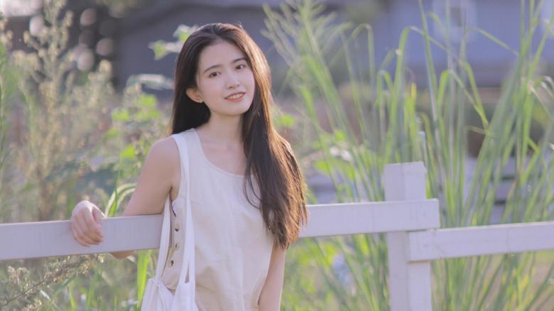 【免费】200GANA-2474女主是雏子20岁专业学生