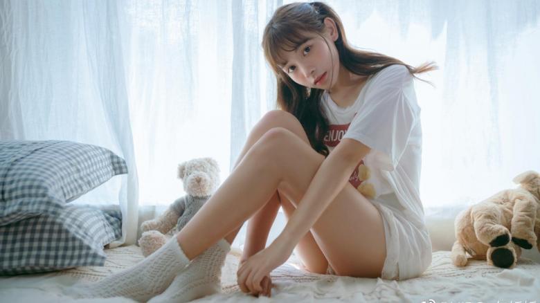 【暗号】SIRO-4426女主是翡翠22岁大学生