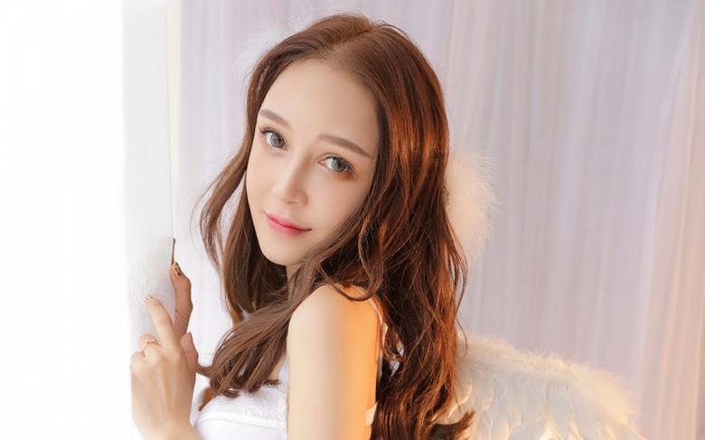 【安卓】277DCV-188雅子21岁法国文学